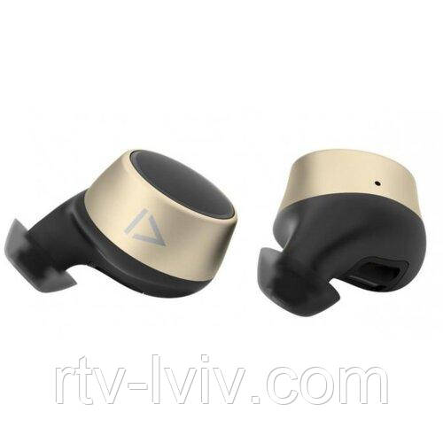 Навушники Creative Outlier Air Gold
