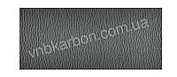 Материал для обтяжки торпеды черного цвета Horn  1709