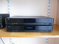 HD-медиаплеер Dune HD Max  (НЕ работает HDMI выход)