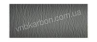 Каучуковый материал для перетяжки торпеды H34
