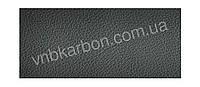 Каучуковый материал для перетяжки торпеды H29