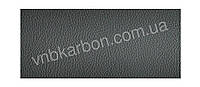 Каучуковый материал для перетяжки торпеды H32