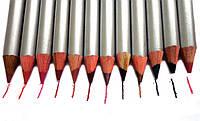 Карандаш для глаз Pupa Non Conventional Beauty