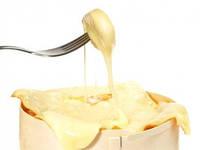 Соли-плавители для плавленного сыра 1145