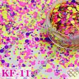 Конфети KF-11*