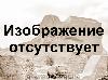 Клавиатура для ASUS S46 S46C K46 K46CM R405C E46C S405C K46CA S46CB S46CM S46CA A46C A46CB A46CM ( RU Black,