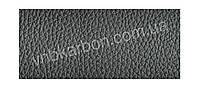 Каучуковый материал для перетяжки торпеды H14
