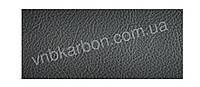 Материал для обтяжки торпеды черного цвета Horn 1701