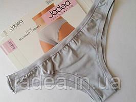 Трусы бразилиана  Jadea 502