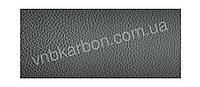 Каучуковый материал для перетяжки торпеды H36