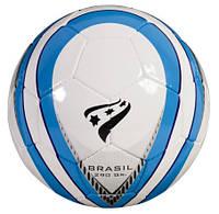 Футбольный мяч Rucanor BRASIL 290+ 27388-01 Руканор