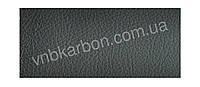 Каучуковый материал для перетяжки торпеды H43
