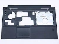 Корпус для Lenovo B590 (Крышка клавиатуры).