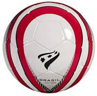 Футбольный мяч Rucanor BRASIL 350+ 27391-01 Руканор