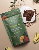 Гречишный чай с МАНГО 100г Natures own Factory