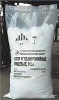 Соли плавители для плавленного сыра 2185