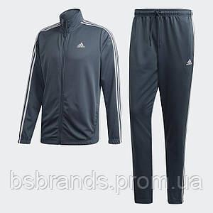 Мужской спортивный костюм адидас Athletics Tiro FR7217 (2021/1)