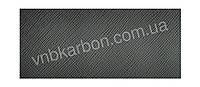 Каучуковый материал для перетяжки торпеды H22