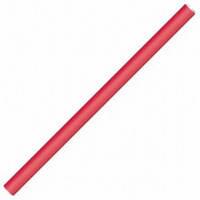 Гнучкі бігуді червоні довжина 180 мм d 13 Hairway