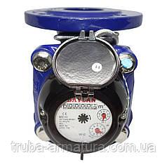 Ирригационный счетчик холодной воды Baylan (IP68) W-3i Dn125