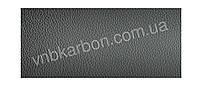 Каучуковый материал для перетяжки торпеды H23