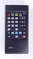 Пульт Grundig  TP623 (TV.VCR) з ТХТ як оригінал