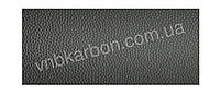 Каучуковый материал для перетяжки торпеды H25