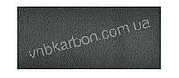 Каучуковый материал для перетяжки торпеды H37