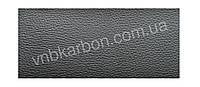 Материал для обтяжки торпедо черного цвета Horn 1730