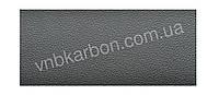 Каучуковый материал для перетяжки торпеды H44