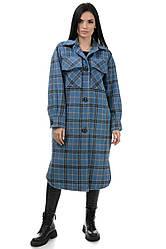 Пальто «Эрин», размеры 42-48