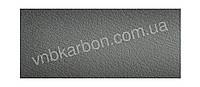 Каучуковый материал для перетяжки торпеды H38