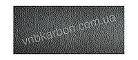 Каучуковый материал для перетяжки торпеды H30