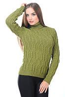 Как выбрать теплый свитер?