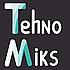 Техномикс