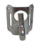 Крюк КОц-10 для оптического кабеля, фото 5