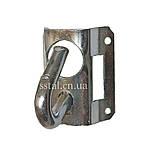 Крюк КОц-10 для оптического кабеля, фото 7