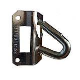 Крюк КОц-10 для оптического кабеля, фото 6