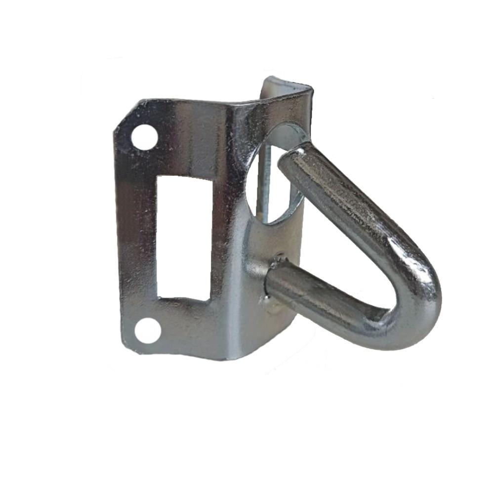 Крюк КОц-10 для оптического кабеля