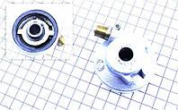 Привод спидометра на мопед Viper SPORT50 MX50V