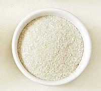 Бензоат натрия Е211 (Tianjin Dongda) порошок, гранулы