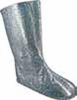 Вкладыши для сапог зимних NORFIN LAPLAND 13970-0 Размер - 40,46.