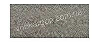 Каучуковый материал для перетяжки торпеды С8 серый