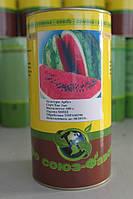 Семена арбуза Топ Ган F2 500 г