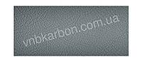 Каучуковый материал для перетяжки торпеды C1 серый