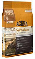 Acana Regionals Wild Prairie Cat Сухий корм для кішок всіх порід і вікових груп
