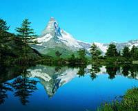 Бонжорно, Италия + Швейцария! Тур 8 дней, без ночных перездов