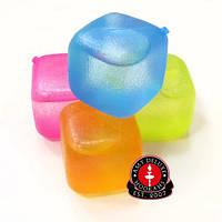 Кубик Amy для заморозки, цветной
