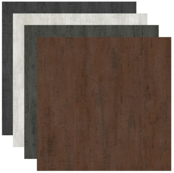 Панелі 1285-18 мм Oxid