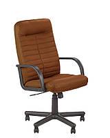 Orman кожаное кресло